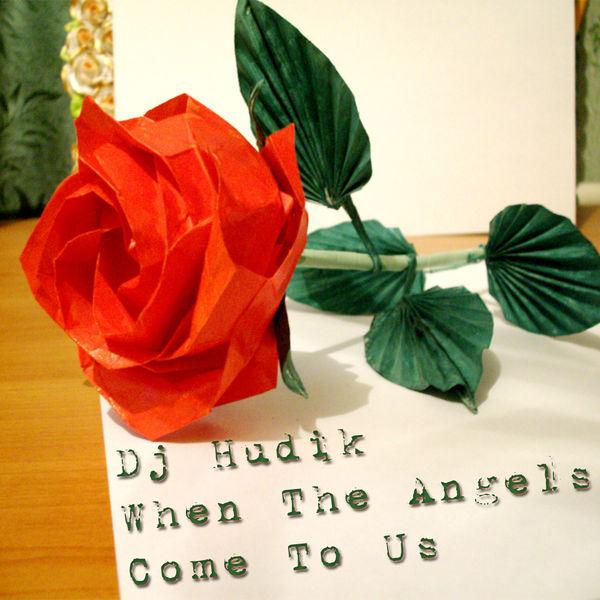 Поделки из бумаги розы видео