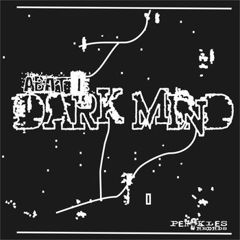 Dark Mind / Put.io