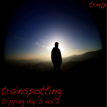 Tripping Day's Vol.2
