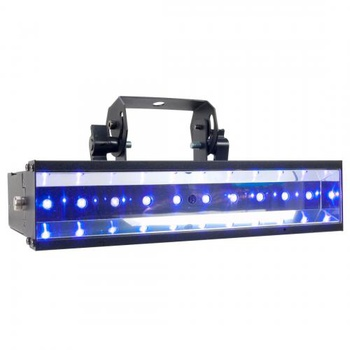 LED эффект American DJ LED UV Go