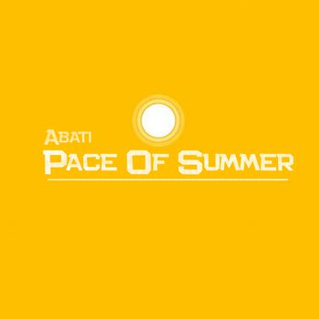 Pace Of Summer