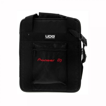 Сумка UDG Ultimate PIONEER CD Player/Mixer Bag Large
