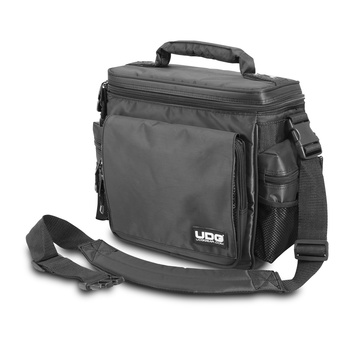 Сумка UDG Ultimate SlingBag Black