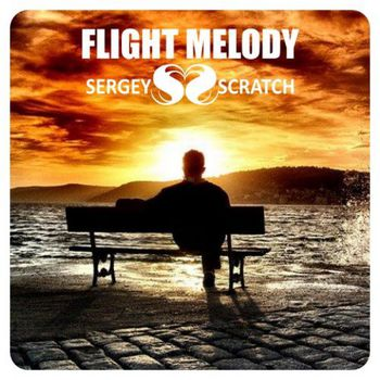 Flight Melody