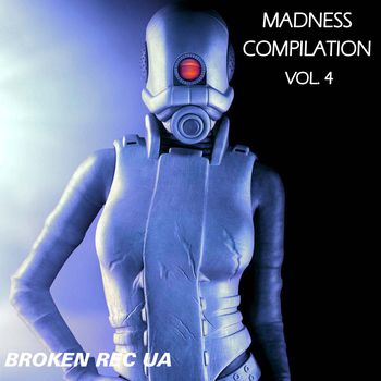Madness Compilation, Vol.4