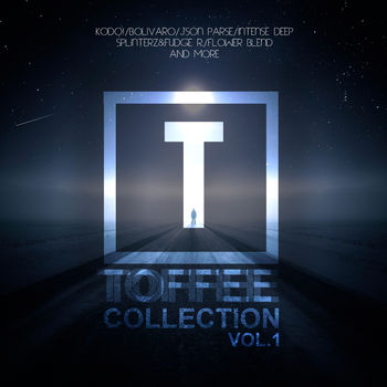 Toffee Collection Vol.1