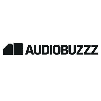 The Best of Audiobuzzz Vol.1