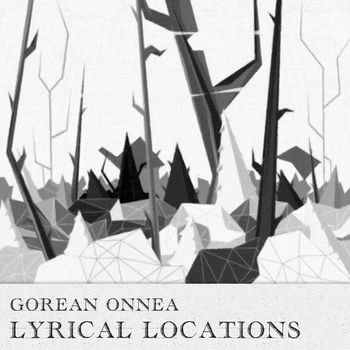 Lyrical Locations