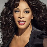 Donna Summer-Love To Love You Donna