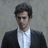 "Gesaffelstein for ""I Love Techno"""