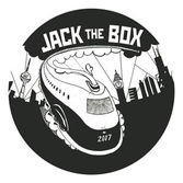 Side A by Jack The Box