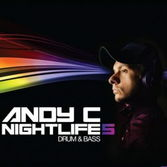 Nightlife by Andy C
