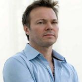 The Pete Tong Collection