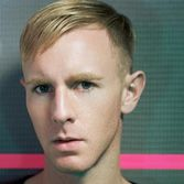 New Album of Richie Hawtin