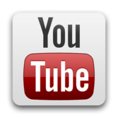 Top 2013 of You Tube