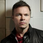 The Order for Pete Tong