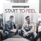 Cosmic Gate-Start To Feel