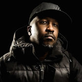 Real House of Todd Terry