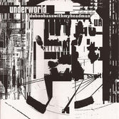 New from Underworld