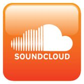 Soundcloud News