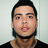 Soft Touch Records by Seth Troxler