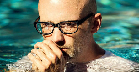 Moby: альбом All Visible Objects