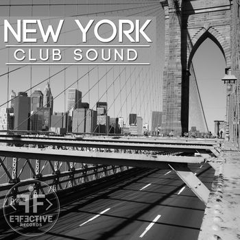 New York Club Sound