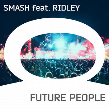 Future People (AFP Anthem)