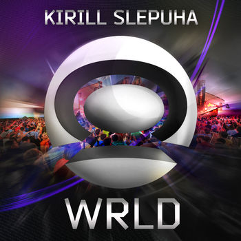 Wrld (Afp2015 Official Theme)