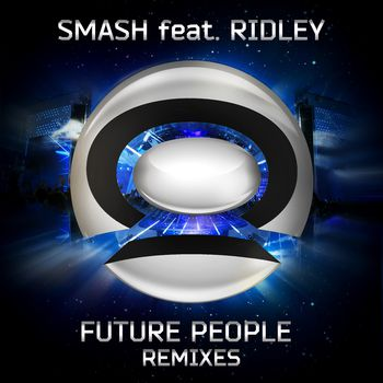 Future People (AFP Anthem) (Remixes)
