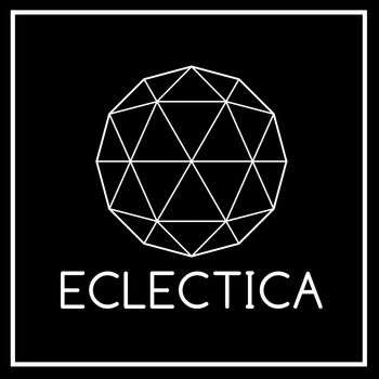 Eclectica Records
