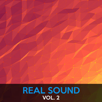 Real Sound, Vol. 2
