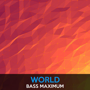 Bass Maximum