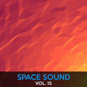 Space Sound, Vol. 15