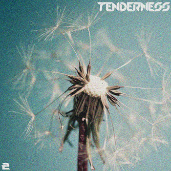 Tenderness, Vol. 2