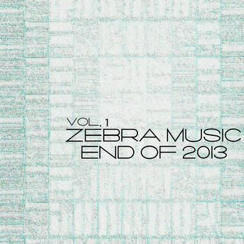 End of 2013, Vol.1
