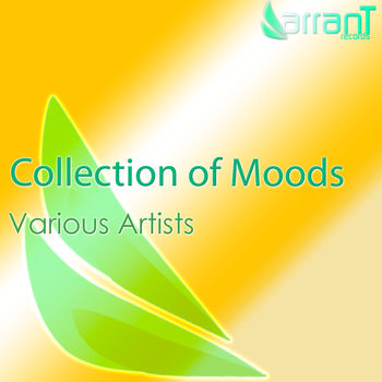 Collection of Moods