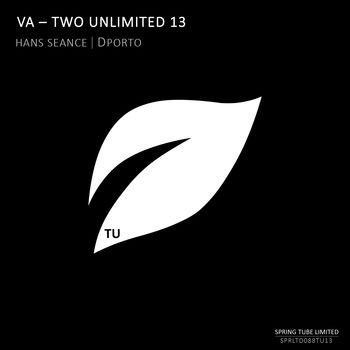 Two Unlimited 13