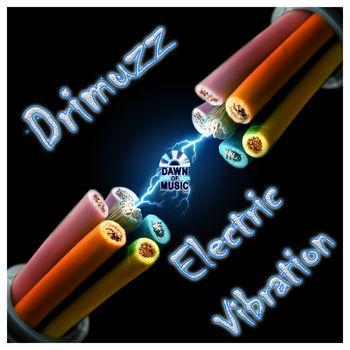 Electric Vibration