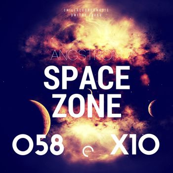 Space Zone X10 (Angstrom)