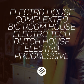 Electro House Battle #6 - Who is The Best in The Genre Complextro, Big Room House, Electro Tech, Dutch, Electro Progressive