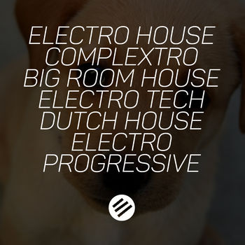 Electro House Battle #7 - Who is The Best in The Genre Complextro, Big Room House, Electro Tech, Dutch, Electro Progressive