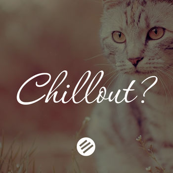 Chillout Music 47 - Who is The Best in The Genre Chill Out, Lounge, New Age, Piano, Vocal, Ambient, Chillstep, Downtempo, Relax