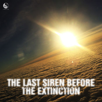 The Last Siren Before the Extinction