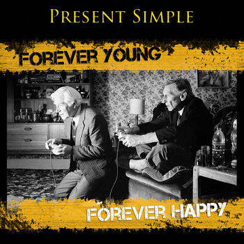 Forever Young - Forever Happy