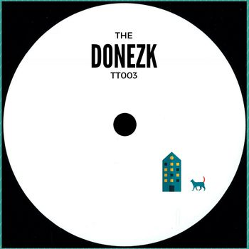 The Donezk