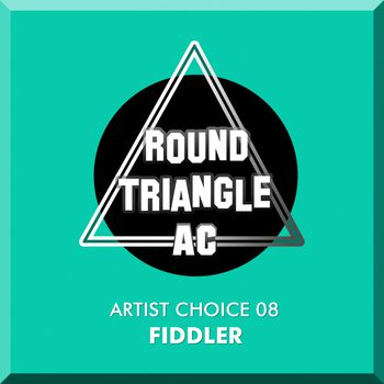 Artist Choice 08. Fiddler