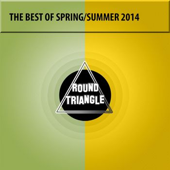 The Best of Spring / Summer 2014