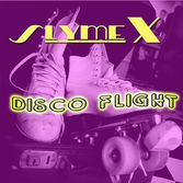 Disco Flight