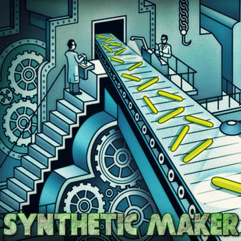 Synthetic Maker Lite